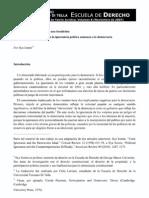 [Revista ATJ 10] Cuando la ignorancia no es una bendicion - Somin.pdf