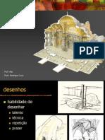 analise_arquitetonica