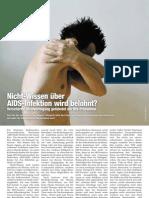 06-09_aktuell_politik