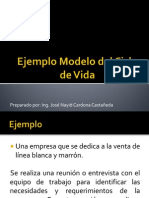Ejemplo Modelo de Ciclo de Vida.pptx