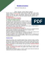 Régimen cetocenico.docx