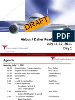 Airbus-Daher Readness Review V2 0