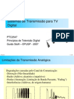 TX Tv Digital 07