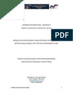 Modelo de la prototipización3