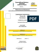 PortadaPortafolioEvidencias