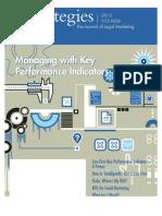2011-Strategies-September-issue.pdf