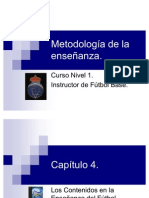 55660218-Capitulo-4