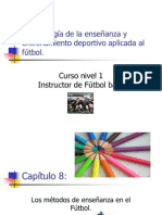 57321780-Capitulo-8
