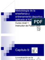 57322267-Capitulo-9