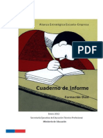 201206121832540.Cuaderno_de_Informe(20_03_2012)