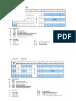20130718_avionics_timetable.pdf
