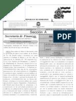 Resolucion 03 2010 Catalogo de Bienes de Depreciaion y Su Vida Util1