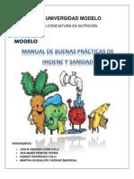 Manual de buenas practicas de higiene y sanidad.pdf
