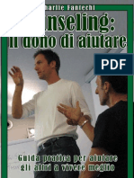 Counseling Dono