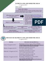 PROCESO_DE_MATRICULA_DEL_1ER_SEMESTRE_2013-14_actualizado_18_julio_2013_0.pdf