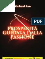 prosperità_passione