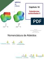 Carbonilados 2 PAULA