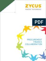 WP_Procurement_Finance_Collaboration_RN.pdf