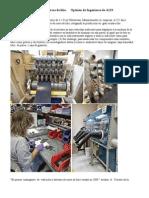 16-Tecnología  actual de las baterías de litio