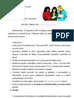 78352243 Proces Verbal Sedintacuparintii2 OK