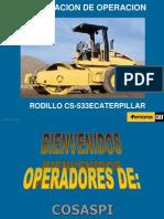Curso de Rodillo CS-533E.ppt