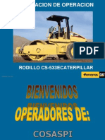 Curso de Rodillo CS-533E.ppt