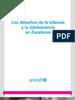 Unicef Zacateas Interiores Jun4-1