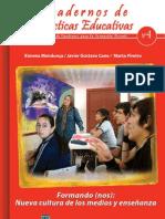 Cuarto Cuaderno de Practicas Educativas.pdf0