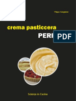 10987950-Crema Pasticcera Perfetta v 1 1
