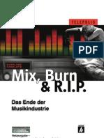 mix_burn_rip.pdf