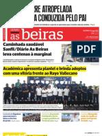 BEIRAS - 05.08.2013