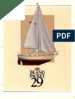 IP29 Brochure