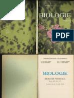 Biologie IX 1988