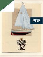IP32 Brochure