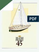 IP45 Brochure