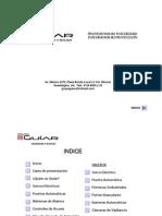 Presentación GUIAR1