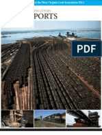 Coal Exports Review 6