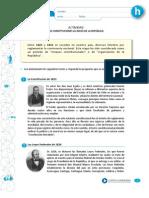 Articles-23201 Recurso PDF