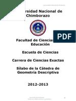 153506687-silabo-geometria-14-04-2013