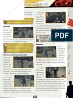 Godfather I & II Official Guide - Excerpt