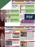 Leisure Suit Larry Official Guide - Excerpt