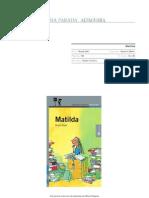 Guia Actividades Matilda (2)