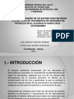 PROYECTO FINAL1