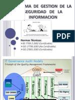 sistema-de-gestion-de-la-seguridad-de-la.pptx