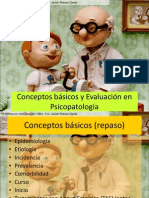 Conceptos Bc3a1sicos e Instrumentos de Evaluacic3b3nblog