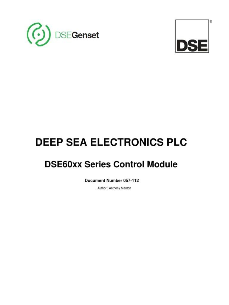 Deep sea electronics 3110 installation instructions the best china dse3110 manual auto start control module publicscrutiny Choice Image