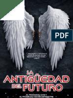 La Antiguedad Del Futuro PDF