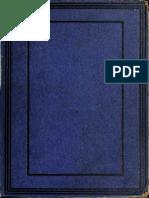 The Cambridge Paragraph Bible, AV, Scrivener Ed., 1873
