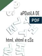 Apostila HTML,XHTML E CSS.pdf