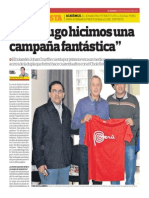D-EC-06082013 - DT  - Fútbol nacional - pag 2